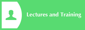 Lectures and training