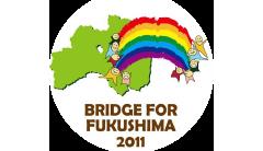 Bridge for Fukushima