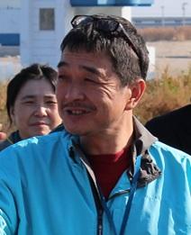 Mr. Nagamasa Takahashi,