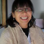 Ms. Shizuka Kume,