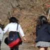 """""""Fukushima Yugaku""""(study tour)"""